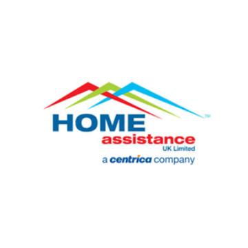 Home Assistance Uk