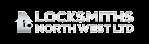 Northwest Locksmiths